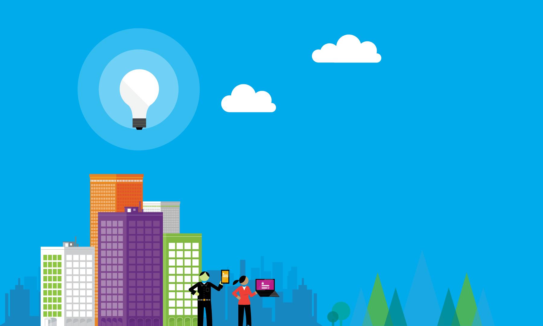 PowerShell e Office 365: abilitare il forward delle caselle di posta