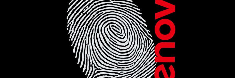 Perseverare è diabolico: LogonUI.exe e Lenovo Fingerprint (T460s) 1