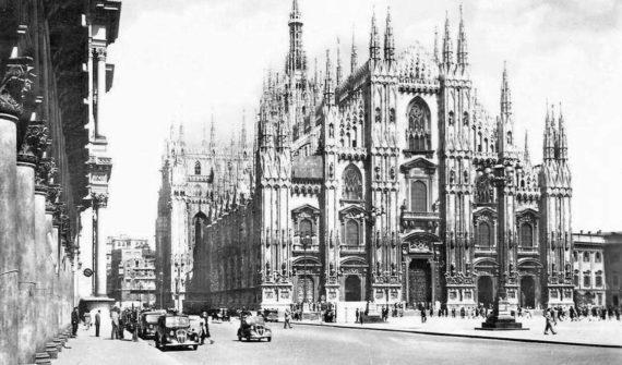 PIN sito web Comune Milano