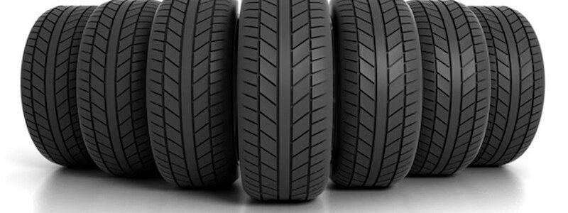Acquisto dei pneumatici online: istruzioni per l'uso (aggiornato) 2