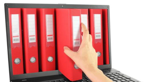 PowerShell e Office 365: a proposito di archiviazione online