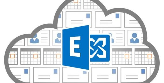 PowerShell e Office 365: recupero della posta cancellata 2
