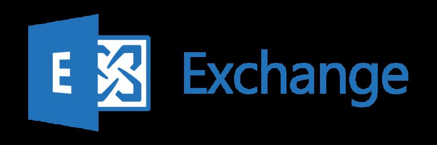 Exchange, PowerShell e Office 365: recupero della posta cancellata 3