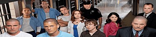 Telefilm Mania - Vecchie e nuove serie televisive 9