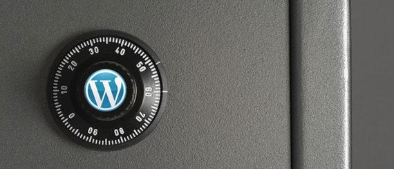 Proteggere WordPress da login non autorizzati