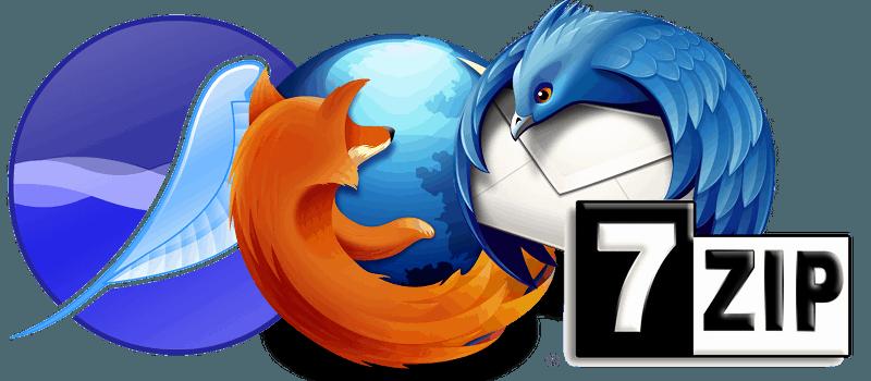 Release2Zip-20150817 (addio al vecchio ftp.mozilla.org)