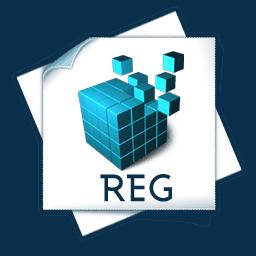 registry-tutorial1-regedit