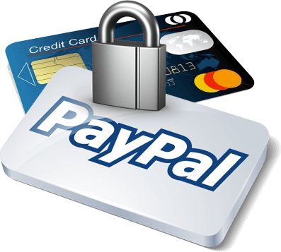 Sicurezza: la 2-step verification di PayPal 3
