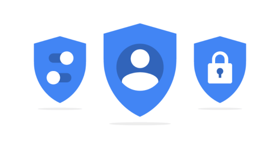 Sicurezza: la nuova 2-step verification di Google 6