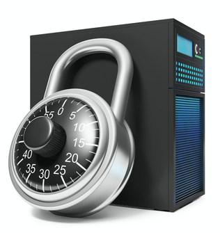 Quanto è importante la sicurezza in ambito personale e non? 1