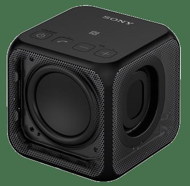 Sony SRS-X11: Speaker wireless portatile con Bluetooth 2