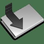 Sottoscrivere X Files (e moduli aggiuntivi) manualmente