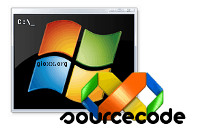 sourcecode-vbscript