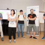 StartupBus 2015: riepilogo della prima giornata di lavori 10