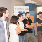 StartupBus 2015: riepilogo della prima giornata di lavori 11