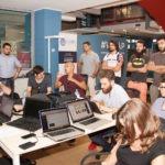 StartupBus 2015: riepilogo della prima giornata di lavori 18