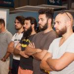 StartupBus 2015: riepilogo della prima giornata di lavori 19
