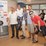 StartupBus 2015: riepilogo della prima giornata di lavori 27