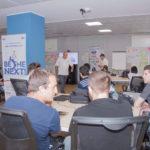 StartupBus 2015: riepilogo della prima giornata di lavori 3