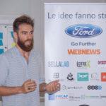 StartupBus 2015: riepilogo della prima giornata di lavori 4