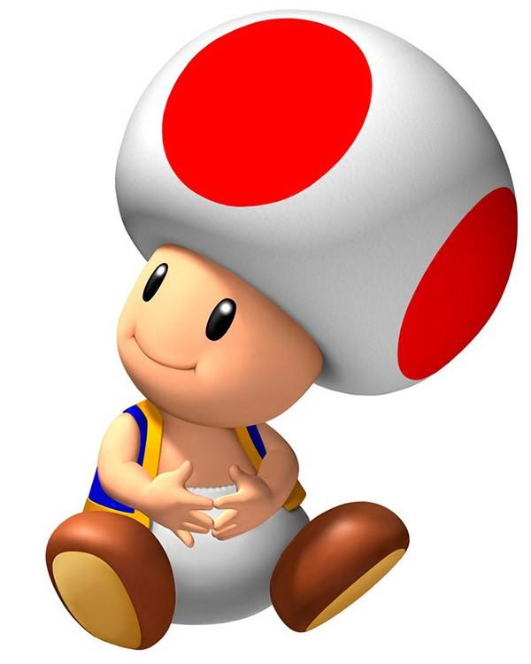 New Super Mario Bros Wii 2