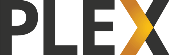 Synology: aggiornare Plex manualmente