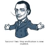 Telegram: 2-step verification e opzioni di sicurezza 1