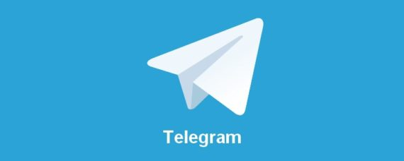 Telegram: 2-step verification e opzioni di sicurezza