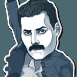 Telegram: i migliori Stickers da aggiungere alla vostra collezione 2