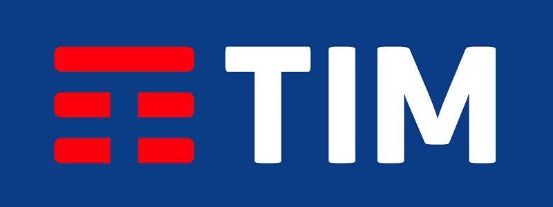 TIM: disattivare l'offerta Prime che arriva via SMS (Promemoria) 1