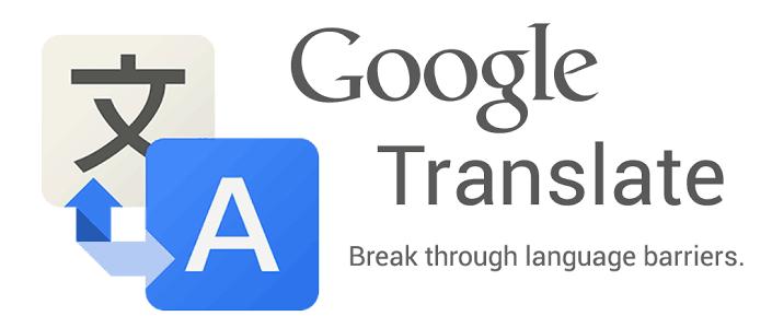 Traduzioni rapide su Google Translate con Firefox