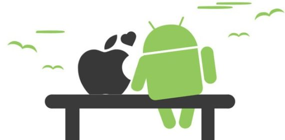 Tu che sai tutto, che smartphone devo acquistare? 2