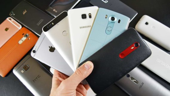 Tu che sai tutto, che smartphone devo acquistare?