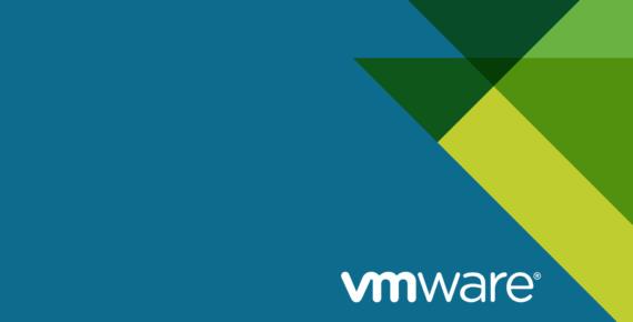 vCenter 6: gestione Snapshot 2