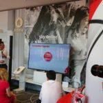 Vodafone Smart Prime 6 6
