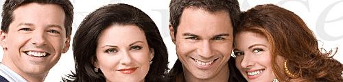 Telefilm Mania - Vecchie e nuove serie televisive 15