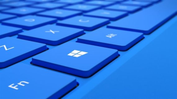 "Windows 10 e i messaggi ""Deprecati"" del Task Scheduler, come risolvere"