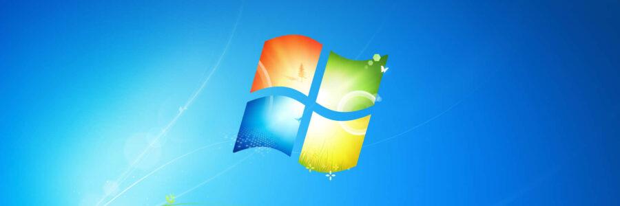 Windows 7: Login automatico all'avvio del sistema (Batch)