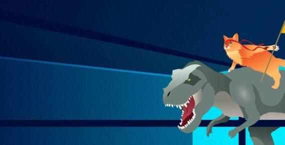 Windows & Office un taglio alla Telemetria