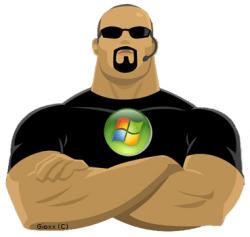 Windows 7: come effettuare il login utente automaticamente 1