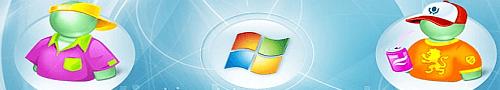 Live.com e Hotmail: POP3 e SMTP liberi! 1
