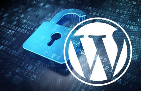 WordPress e Authy: autenticazione OneTouch 6