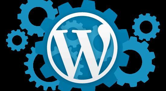 Wordpress e dintorni: un'occhiata all'offerta Seeweb