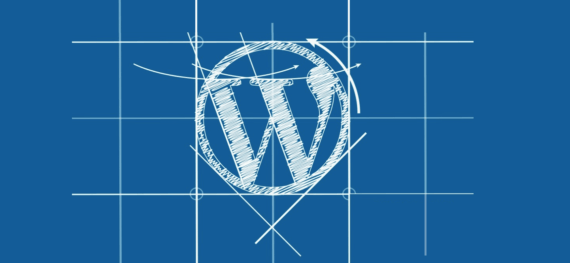 WordPress: ShortPixel Image Optimizer 8