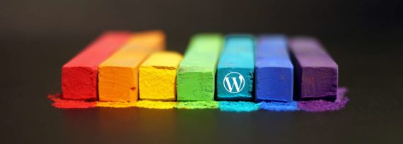 WordPress: suggerimenti sulla gestione delle immagini 2
