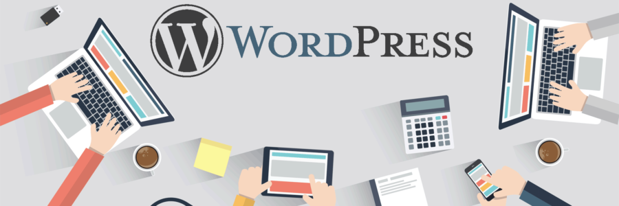 WordPress: suggerimenti sulla gestione delle immagini 3