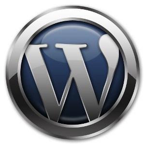 Aggiornare Wordpress su WebPerTe 1