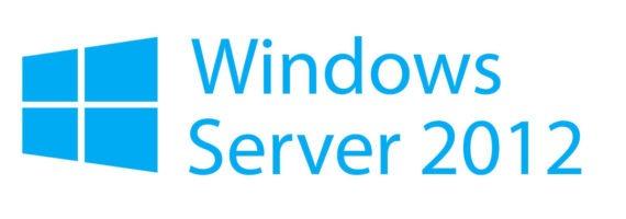 WSUS: schedulare la pulizia ordinaria (PowerShell)