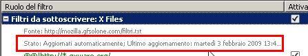 AdBlock: X Files 20130108 4